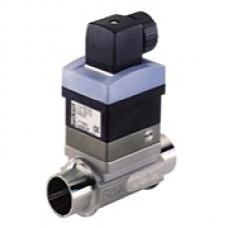 INLINE-Paddlewheel  Flow sensor