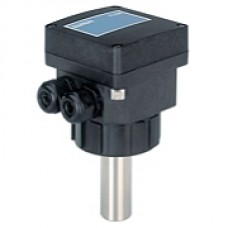 INSERTION - Magmeter  Stainless Steel or PVDF without display
