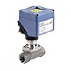 Pressure Transmitter  Programmable with digital display