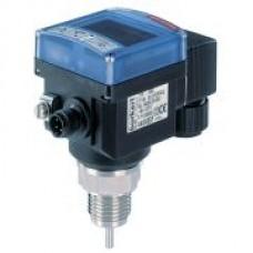 PT100 Temperature Transmitter with digital display