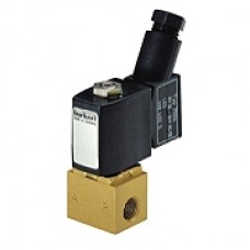2/2-Way Miniature Solenoid valve
